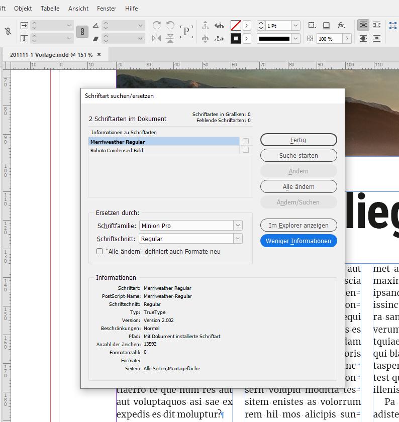 Find-Font-Document-installed-font.PNG