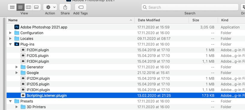Screenshot 2020-11-25 at 13.23.02.png
