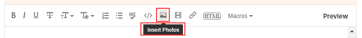 2020-11-19 10_13_55-Pasting images into posts - Adobe Support Community - 11608749.png