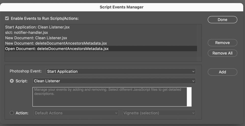 Screenshot 2020-11-25 at 14.04.17.png
