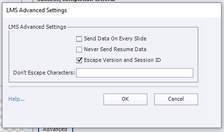 Never Send Resume Data.PNG