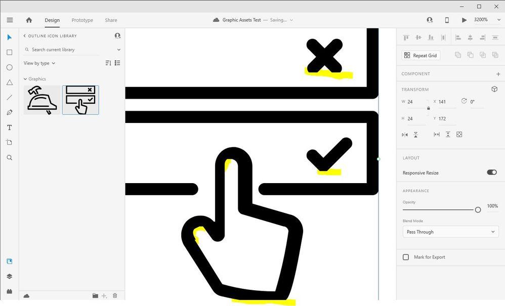 graphic-assets-xd.jpg
