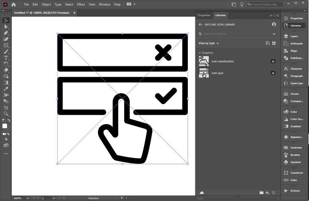 graphic-assets-illustrator.jpg