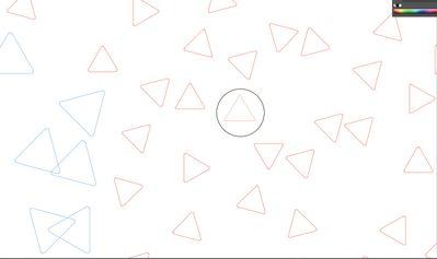 triangles1-01.jpg