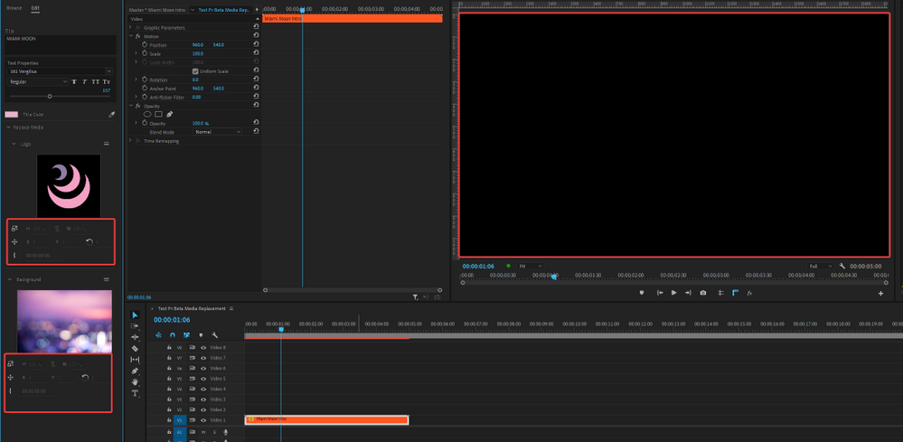 Adobe_Premiere_Pro_(Beta)_-_DVideosProjectsTes 11-25 at 05.49 PM.png