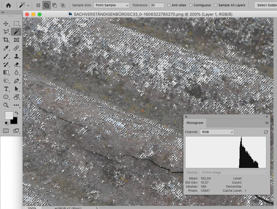 Screenshot 2020-11-26 at 08.10.42.png