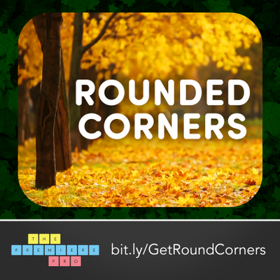 RoundedCorners_1x1.png