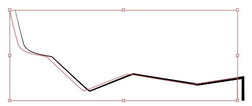 Skjermbilde 2020-11-26 192006.jpg