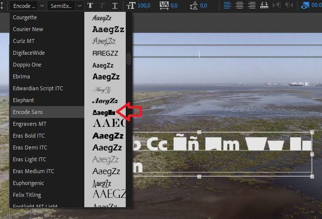 encode issues.jpg