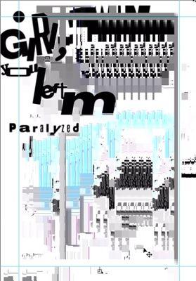 IMG_2207.jpg