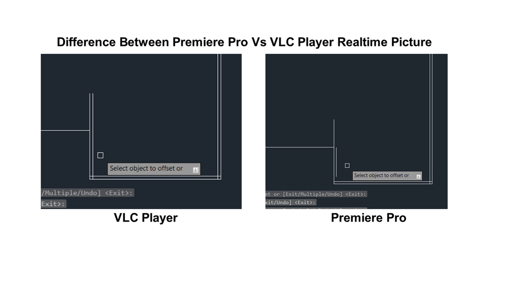 Difference Between Premiere Pro Vs VLC Player Realtime.png
