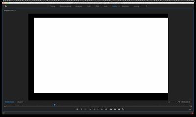 Bildschirmfoto 2020-11-27 um 22.44.51.png