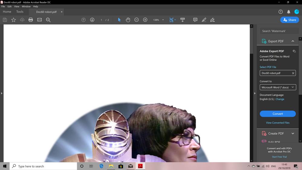 pdf screen.png