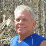 Bob Leifeld