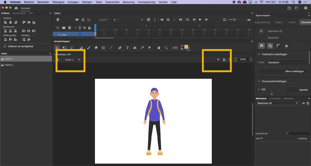 adobe animate.png