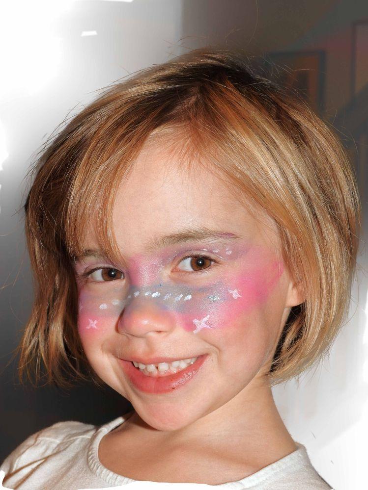 violet  mask.jpg