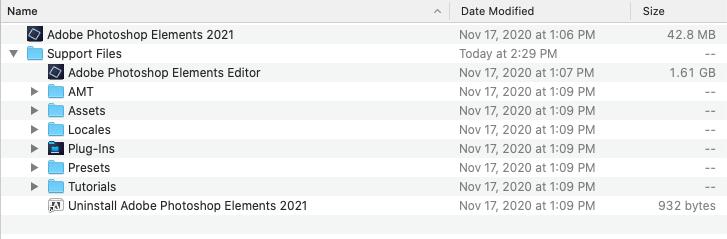 Screen Shot 2020-11-29 at 2.32.03 PM.png