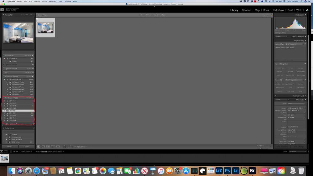 Screen Shot 2020-11-29 at 1.51.41 PM.jpg