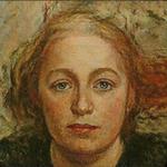 Marina E. Michaels