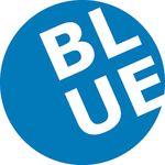 bluedesigner