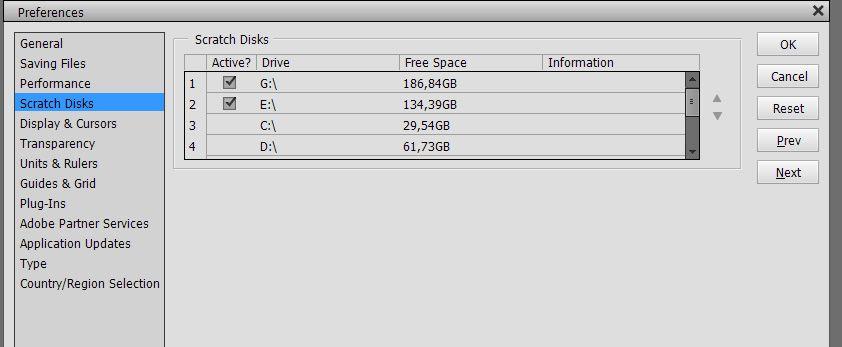 Scratch Disk-2.jpg