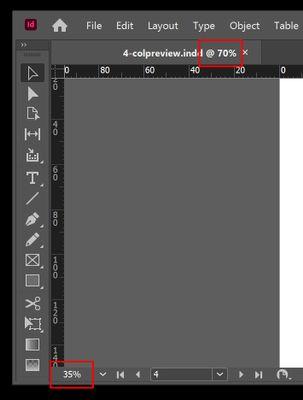 Display zoom percentages.jpg