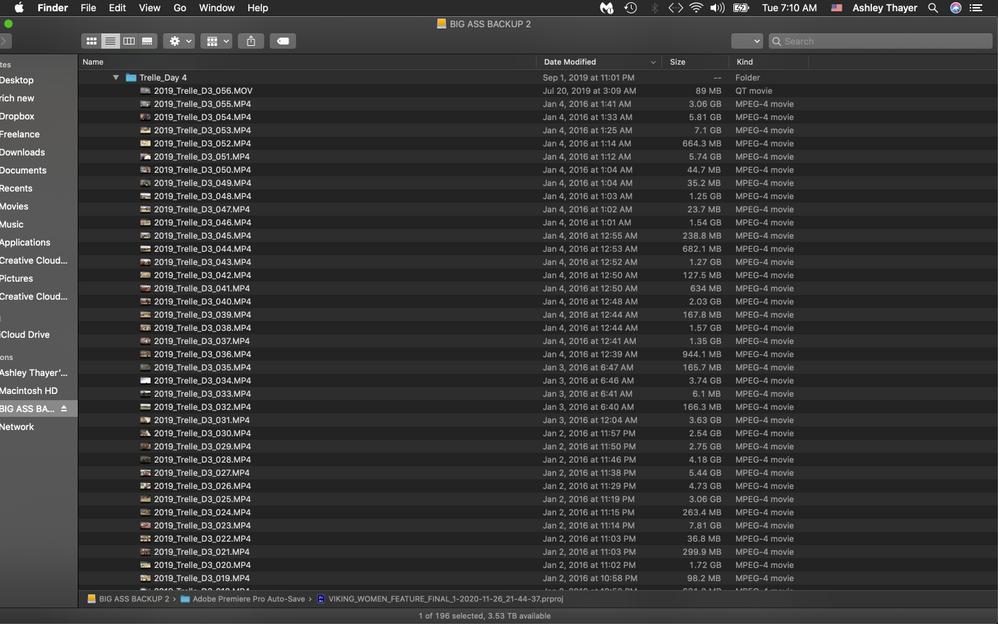 Screen Shot 2020-12-01 at 7.10.45 AM.png