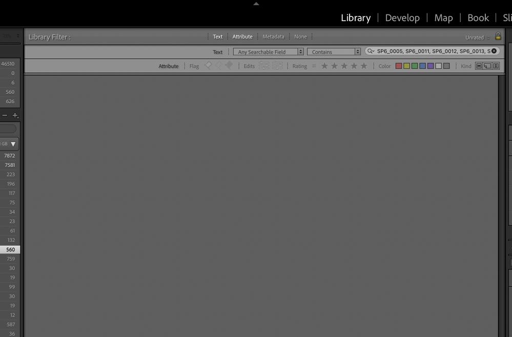 Screen Shot 2020-12-01 at 10.12.38 AM.png