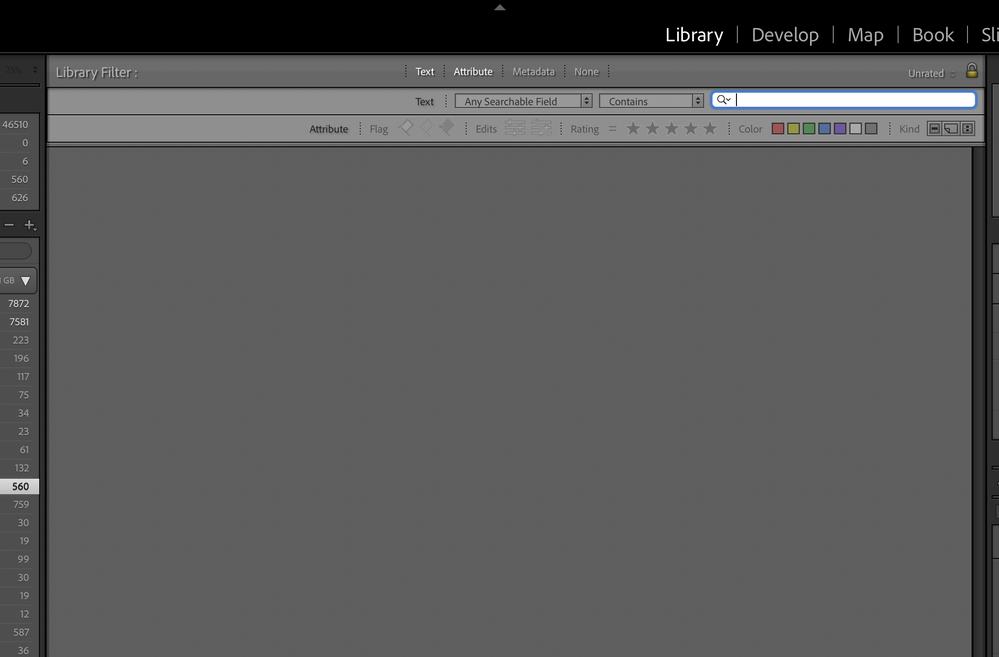 Screen Shot 2020-12-01 at 10.13.24 AM.png
