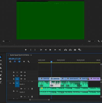 Screen Shot 2020-12-01 at 9.38.01 AM.png