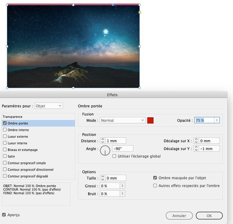 Capture d'écran 2020-12-01 à 18.02.41.jpg