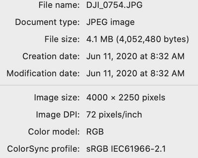 Screen Shot 2020-12-01 at 5.55.45 PM.png