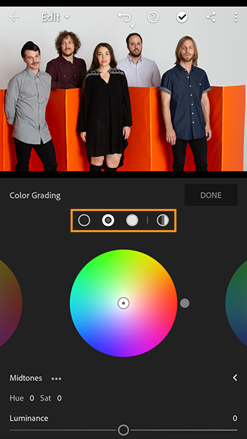 color-grading.png