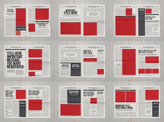 2-Classy-Newspaper-Template-for-Adobe-InDesign-696x519.jpg