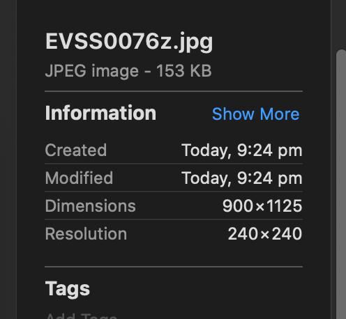 Screen Shot 2020-12-02 at 9.25.37 pm.png