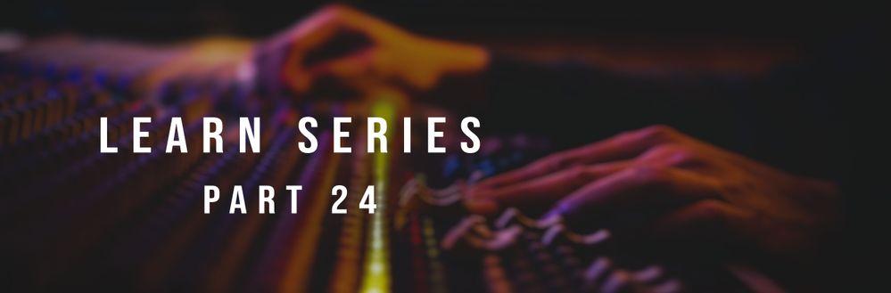 Learn series Part24.jpg