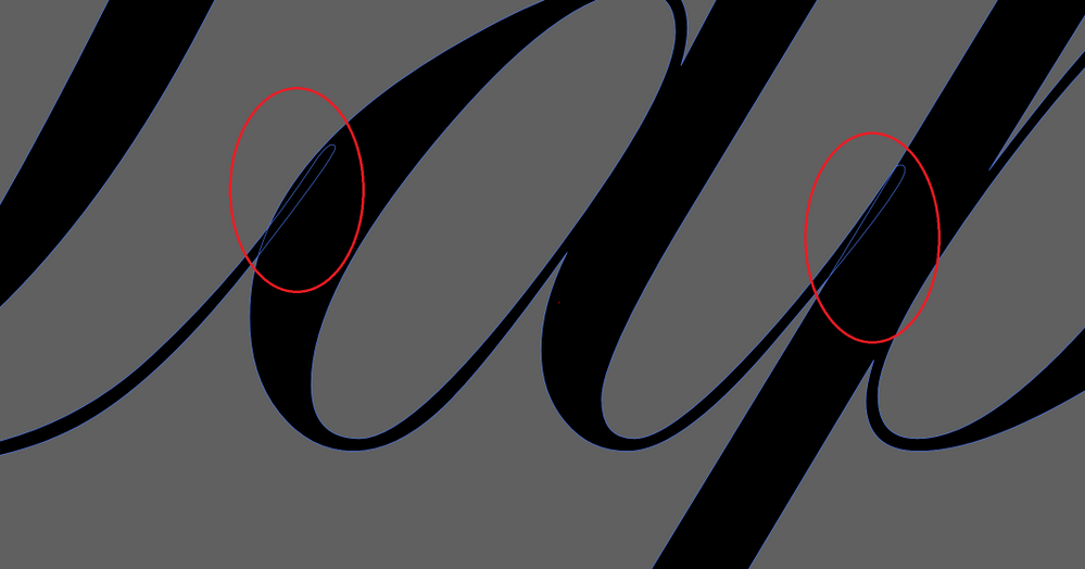 Gradient Fill Issue.PNG