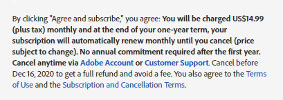 new billing page info.png