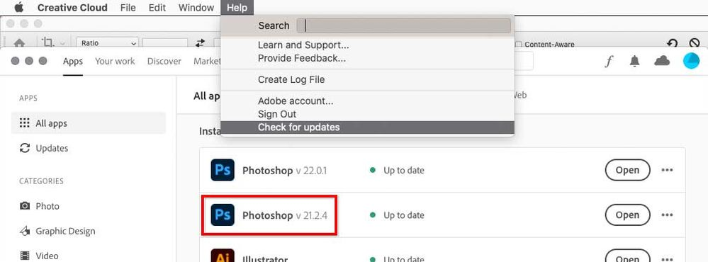 Photoshop-21-and-22-versions-20201202.jpg