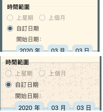 Po5FAA_0-1606960534196.png