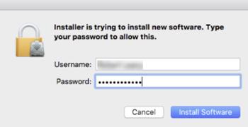mac-password.png