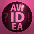 _AWID_