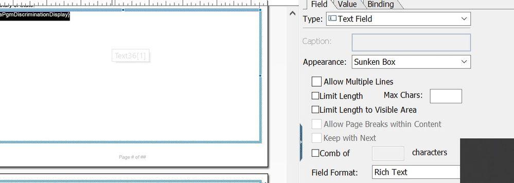 aem_6.5_designer.jpg