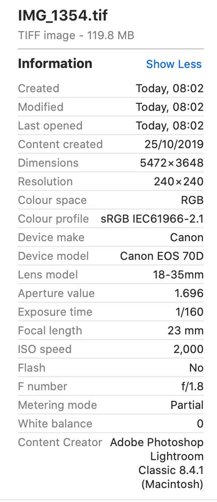 Screenshot 2019-10-30 at 08.03.32.png