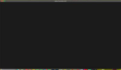 Screen Shot 2020-12-03 at 10.23.20 PM.png