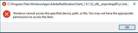 AdobeNotificationClient.jpg