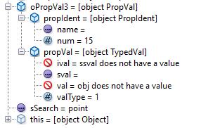 ES-propvals-NOK.png