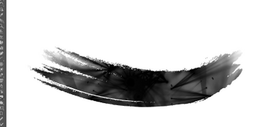 opacity mask.PNG