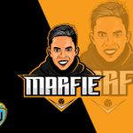 Marfs