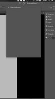 Screenshot 2020-12-05 at 19.59.54.png